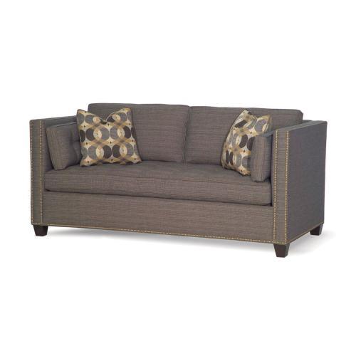 Taylor King - Nouvelle Sofa