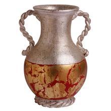 See Details - Bourgoyne Vase