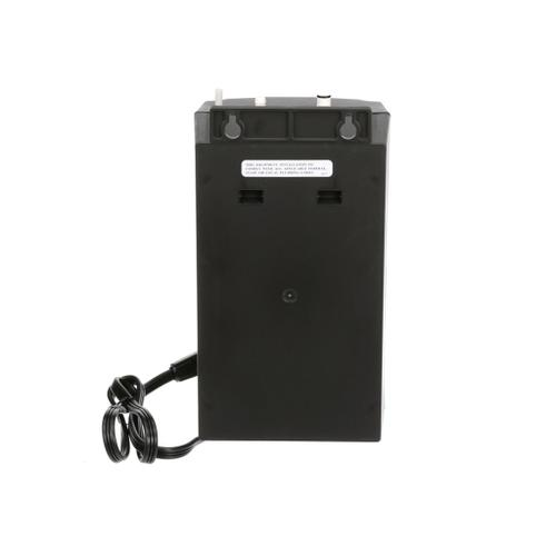 Insinkerator - Involve H-Wave Instant Hot Water Dispenser System (H-WAVESN-SS)