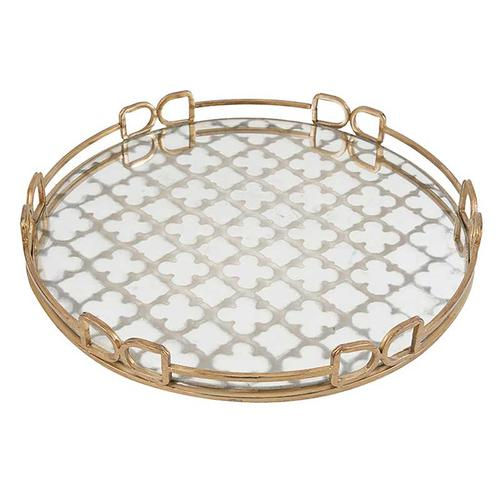 Decorative Tray,Large