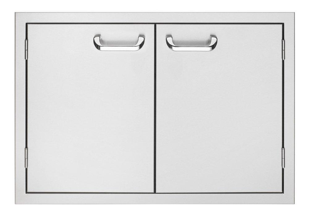 """30"""" double doors - Sedona by  series Photo #1"""