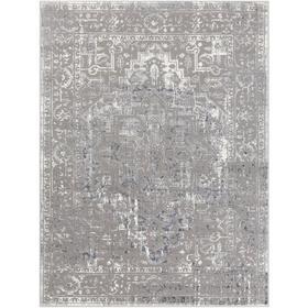 "Katmandu KAT-2305 18"" Sample"