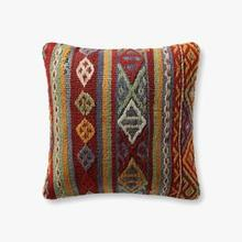 See Details - 0372360041 Pillow