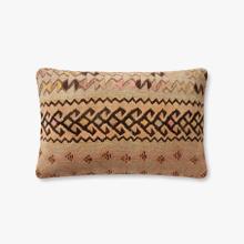 0350630176 Pillow