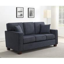 Russell 3 Seater Sofa