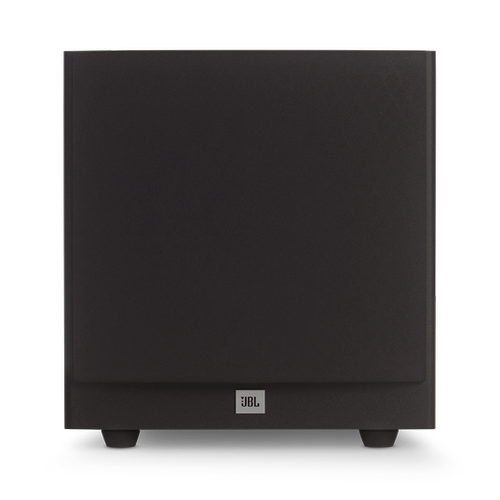 JBL Stage A100P Home Audio Loudspeaker System