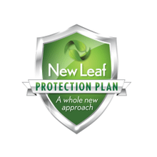 See Details - 5 year Fixtures Protection Plan with On-Site Service