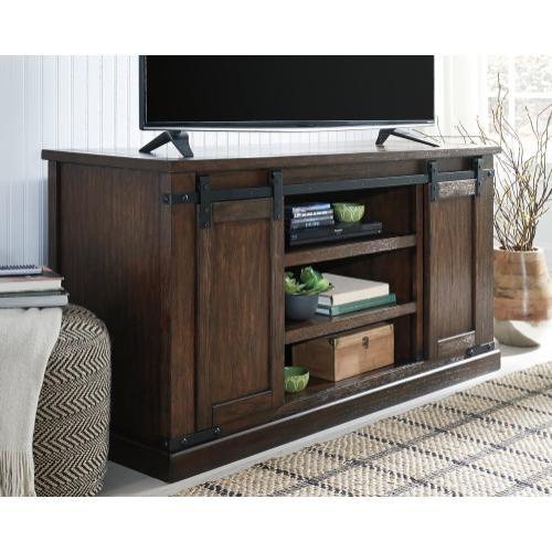 "Budmore 60"" TV Stand"