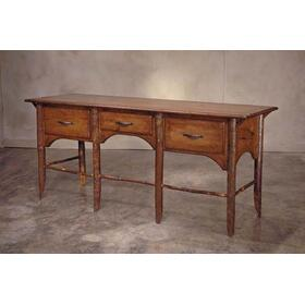 517 Cherry Branch Sideboard