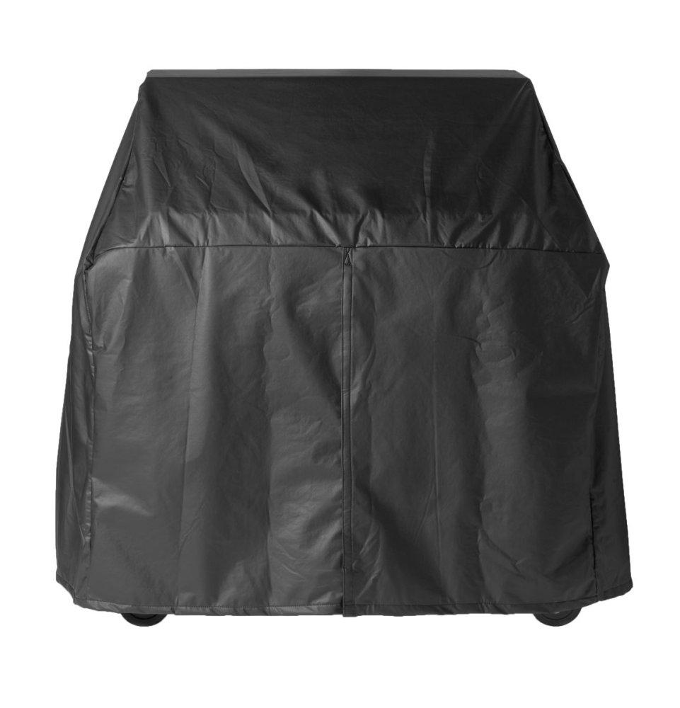 "500 Series Vinyl Cover for 42"" Grill on Cart -  Photo #1"