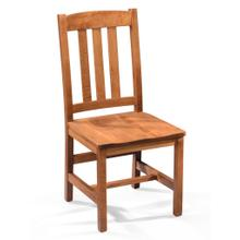 See Details - Cooper Chair