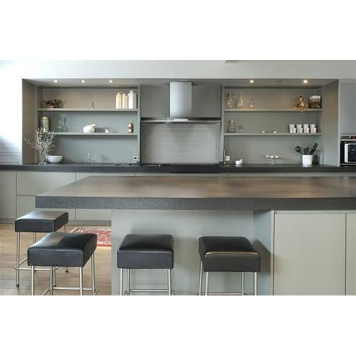 """WC34 - 35-7/16"""" Stainless Steel Chimney Range Hood with iQ6 Blower System, 800 Max CFM"""