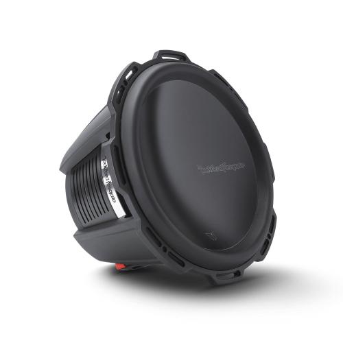"Rockford Fosgate - Power 15"" T1 2-Ohm DVC Subwoofer"