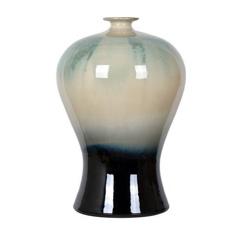 Product Image - Dora Vase