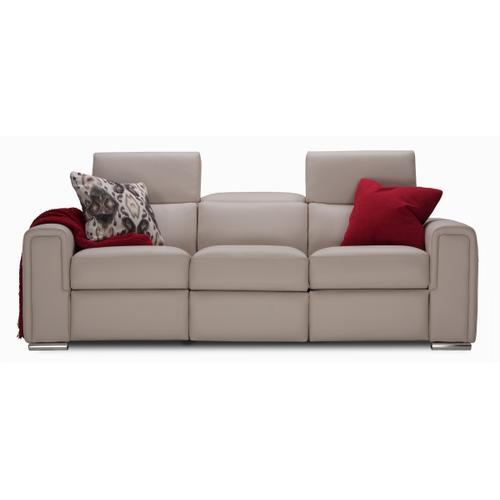 Gallery - Monaco Recliner Sofa (041-071-042)