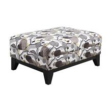 Emerald Home Marion Cocktail Ottoman Beige/multi Color U3663m-22-09