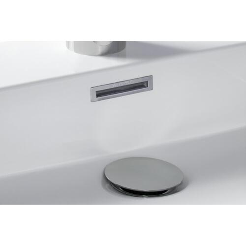 Drop-In Sink VLBQS 18