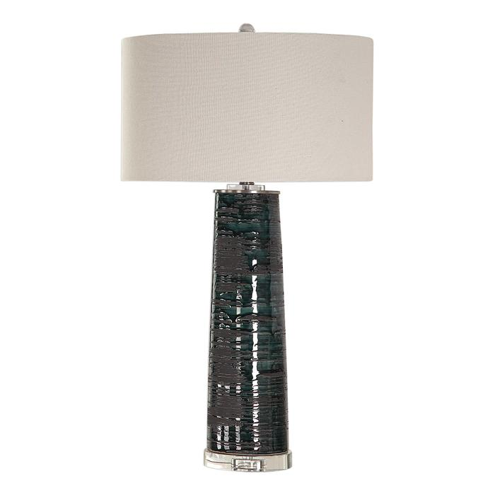 Uttermost - Chamila Table Lamp