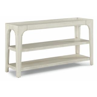 See Details - Harmony Sofa Table