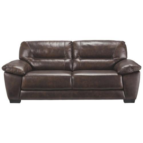 - Mellen Sofa