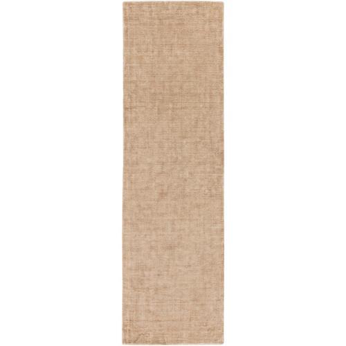 Surya - Linen LIN-1000 9' x 13'
