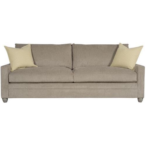 Fairgrove Sleep Sofa 652-2SS