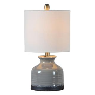 See Details - Kayla Table Lamp