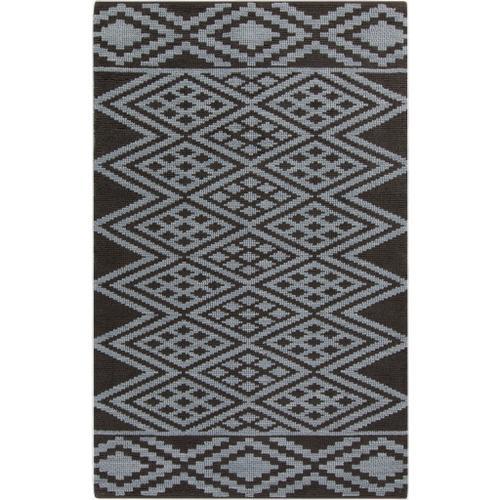 Gallery - Aztec AZT-3004 2' x 3'