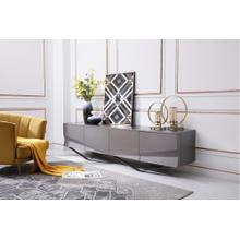 Modrest Duke Modern TV Stand