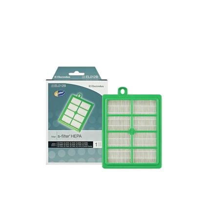 See Details - Style s-filter® HEPA Filter Pkg