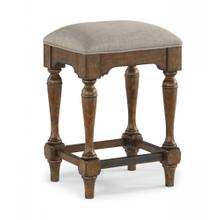 Product Image - Plymouth Stool