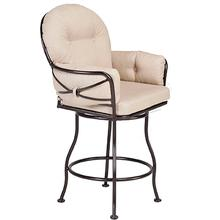 Cambria Swivel Counter Stool