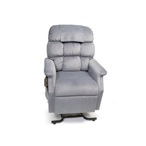 Cambridge Medium Large Lift Chair Recliner