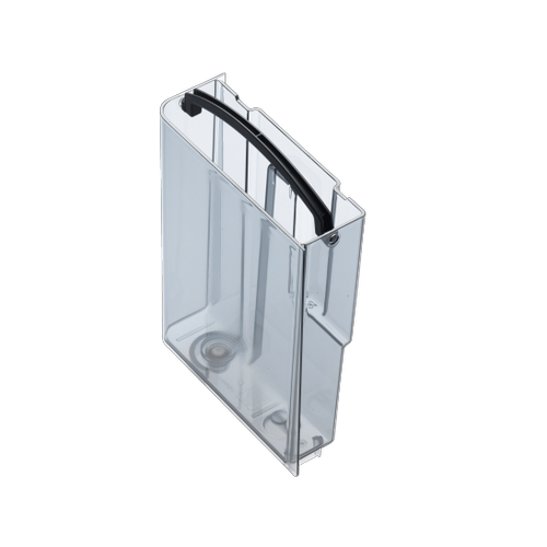 Water reservoir - Water container for coffee machines