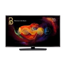 "49"" Pro:Centric Hospitality LED TV with Integrated Pro:Idiom"