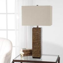 Naiser Table Lamp