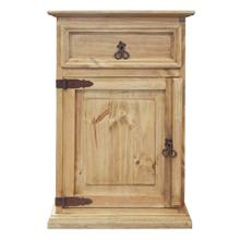 See Details - 1 Drawer 1 Door Ns Tall