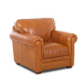 Daniels Chair CL7009/C