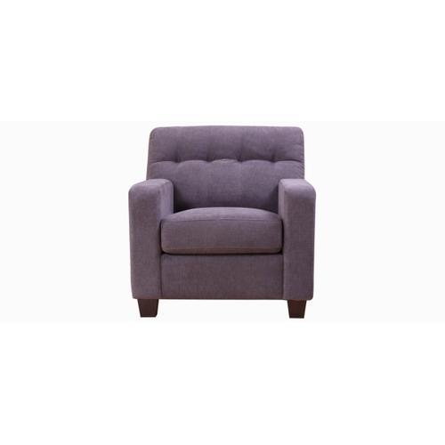 Jaymar - Todd Chair