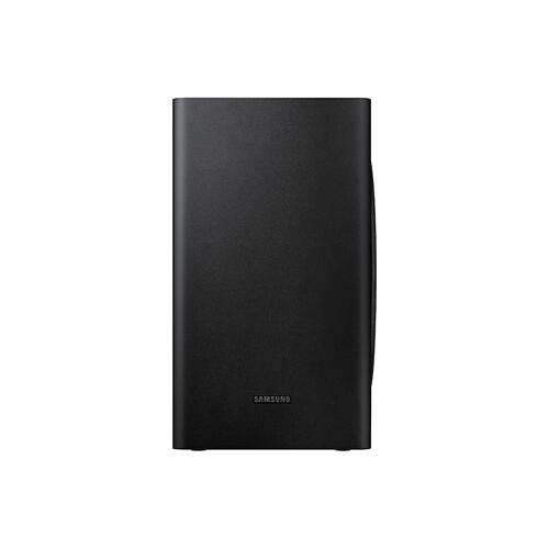 HW-T650 3.1ch Soundbar w/ 3D Surround Sound (2020)