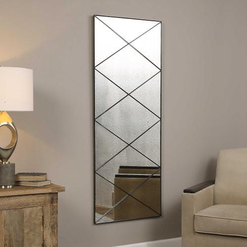Emporia Mirror