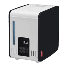 Humidifier Steamer S450