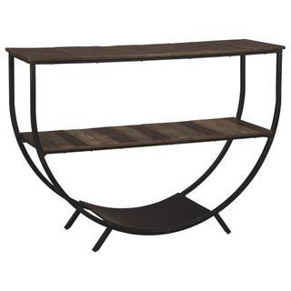 Lamoney Sofa Table