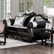View Product - Tabatha Love Seat