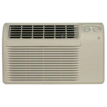 See Details - GE® ENERGY STAR® 115 Volt Built-In Room Air Cool Unit