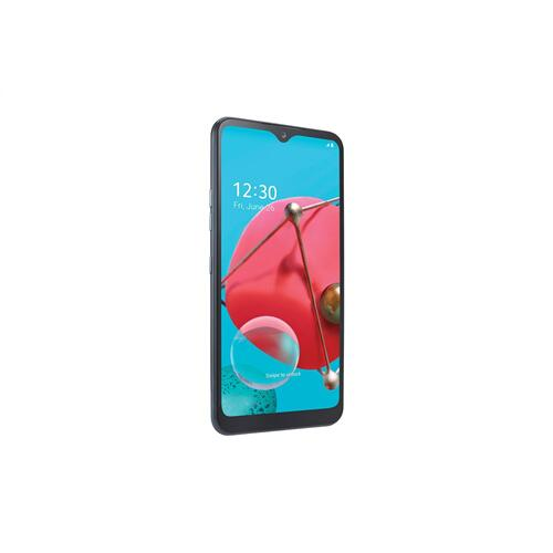 LG K51™  Spectrum Mobile