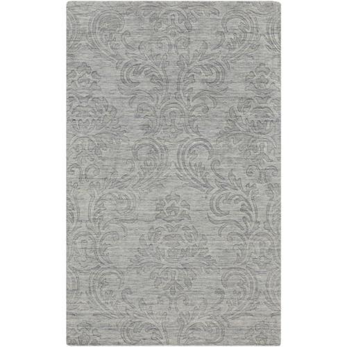 Surya - Etching ETC-4926 2' x 3'