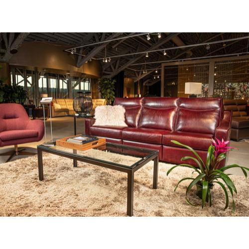 Sarasota - American Leather