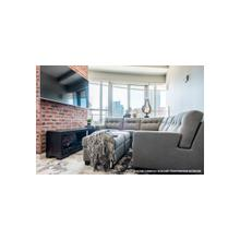 View Product - Todd Sectional