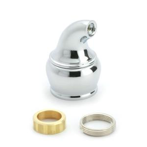 Monticello handle hub kit Product Image